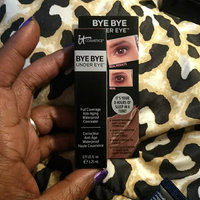 IT Cosmetics Bye Bye Under Eye Anti-Aging Concealer uploaded by Shantrelle S.