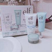 e.l.f. Cosmetics Skincare Kit uploaded by Joy H.