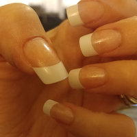 Kiss Everlasting French Pearl French Tip Nails Real Short Length - 28 CT uploaded by Susie G.