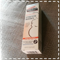 Palmer's Cocoa Butter Formula Massage Cream for Stretch Marks uploaded by Lauren R.