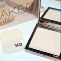 Urban Decay Naked Skin Ultra Definition Powder Foundation uploaded by Aysla M.