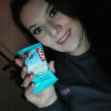 Photo of Clif Bar Chocolate Chip Energy Bar uploaded by Courtney s.