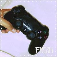 Sony PS4 Hardware 500GB uploaded by Sebastian C.
