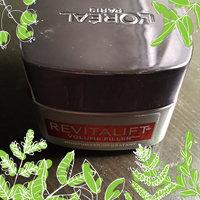 L'Oréal Paris RevitaLift® Daily Volumizing Moisturizer uploaded by Angel L.