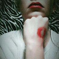 tarte LipSurgence™ Matte Lip Tint uploaded by Kimberly S.