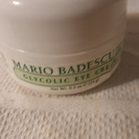 Mario Badescu Glycolic Eye Cream/0.5 oz. uploaded by Melinda S.