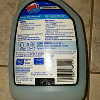 Windex Original Glass Cleaner Spray uploaded by Faith S.