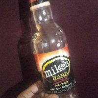 Mike's Hard Cranberry Lemonade Bottles - 6 CT uploaded by Jazmine W.