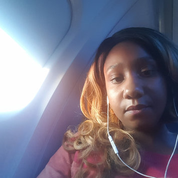 Photo of Delta Airlines uploaded by Jazmine W.