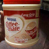 Nestlé Coffee-Mate French Vanilla Flavor Coffee Creamer uploaded by Tara M.