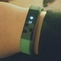 Fitbit 'Alta' Wireless Fitness Tracker, Size Small - Purple uploaded by KINDRA M.