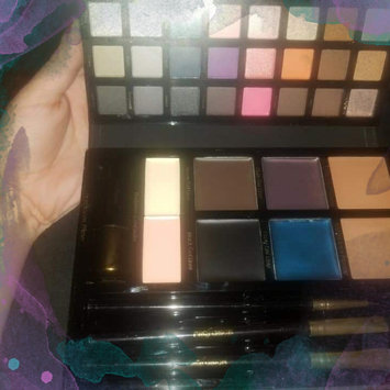 Photo of Profusion The Trendsetter Face Palette uploaded by Madison M.