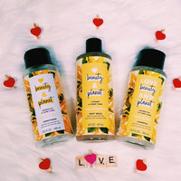 Love Beauty and Planet Coconut Oil and Ylang Hope and Repair Shampoo uploaded by Daniela M.