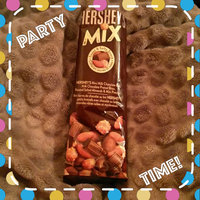 Hershey's Snack Mix uploaded by Vanessa G.