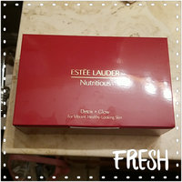 Estée Lauder Detox + Glow For Vibrant & Healthy Looking Skin uploaded by Christine D.