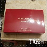 Estée Lauder Detox + Glow For Vibrant & Healthy Looking Skin uploaded by Christine D.