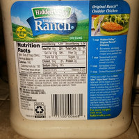 Hidden Valley® Original Ranch® Dressing uploaded by Faith S.