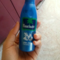 Parachute Pure Coconut Hair Oil- 500ml uploaded by Ayesha H.