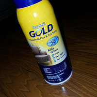 Sergeant's Pet Sergeant's 12-Ounce Gold Household Flea and Tick Spray uploaded by Faith S.