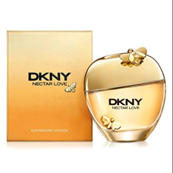 Photo of DKNY uploaded by Gisele P.