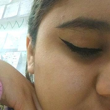 Photo of Revlon Colorstay Creme Gel Eye Liner uploaded by Naomi N.
