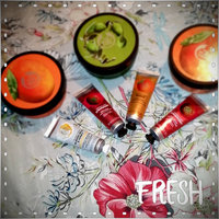 The Body Shop Hand Cream uploaded by Farha O.