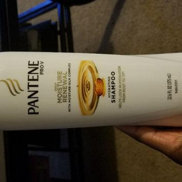 Photo of Pantene Pro-V Daily Moisture Renewal Shampoo uploaded by Sydanee H.