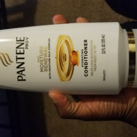 Pantene Pro-V Daily Moisture Renewal Conditioner uploaded by sydanee h.