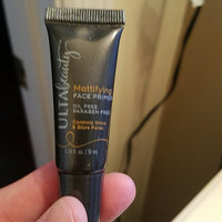 ULTA Professional Matte Prime uploaded by Beverly B.
