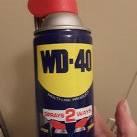 WD-40 Smart Straw uploaded by Erin M.