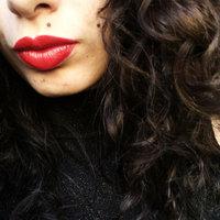 MAC Liptensity Lipstick uploaded by Silvia F.