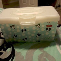 Huggies® Fragrance Free Baby Wipes uploaded by Michelle M.
