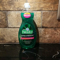 Palmolive® Ultra Strength™ uploaded by Kylie R.