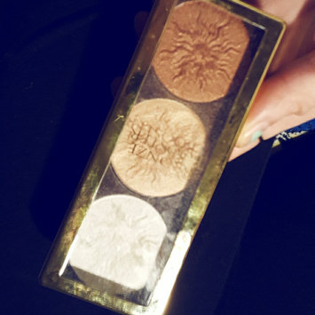 Photo of Physicians Formula Bronze Booster Highlight + Contour Palette uploaded by Meg M.