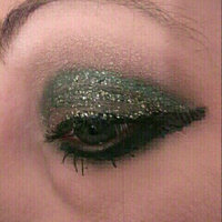 L.A. Colors Grafix Liquid Eyeliner uploaded by Amy L.