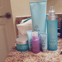 TULA Purifying Face Cleanser uploaded by Mariya P.