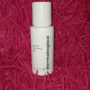 Photo of dermalogica special cleansing gel uploaded by Jessica T.