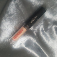 L'Oréal Paris Infallible Never Fail Concealer uploaded by Lauren-swaby S.