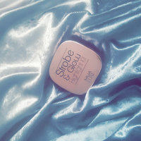 MUA Makeup Academy Pixel Perfect Multi-Highlight Powder uploaded by Lauren-swaby S.