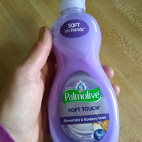 Palmolive® Ultra Original Dish Washing Liquid uploaded by Felicia N.