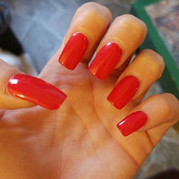 Kiss Nails (Pack of 30) uploaded by Jessica M.