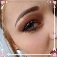 OPV Beauty Pressed Glitter - Charmed uploaded by Asia B.