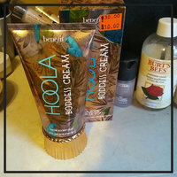 Benefit Cosmetics Hoola Boddess Cream uploaded by Megan M.