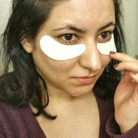 Bliss Triple Oxygen Instant Energizing Eye Mask uploaded by Beena B.