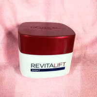 L'Oréal Paris Advanced RevitaLift Face & Neck Day Cream uploaded by Randa R.