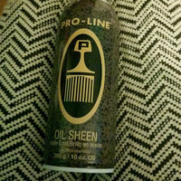 Pro-Line Oil Sheen uploaded by Rubiia S.