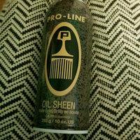 Pro-Line Oil Sheen uploaded by Lemi S.