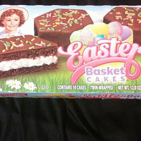 Little Debbie® Chocolate Easter Basket Cakes uploaded by Amy L.