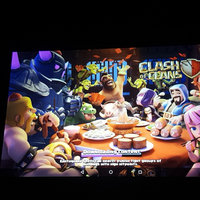 Supercell Clash of Clans uploaded by Záarah k.