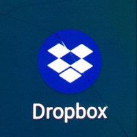 Dropbox uploaded by Záarah k.